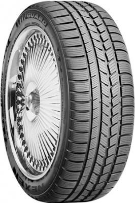 Winguard Sport Tires